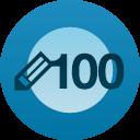 post-milestone-100-1x