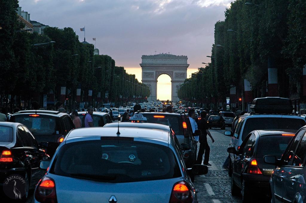 Paris_champs0192p
