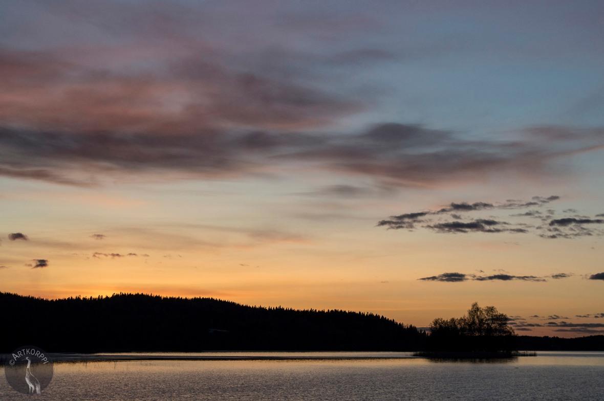 sunset310314_0125p