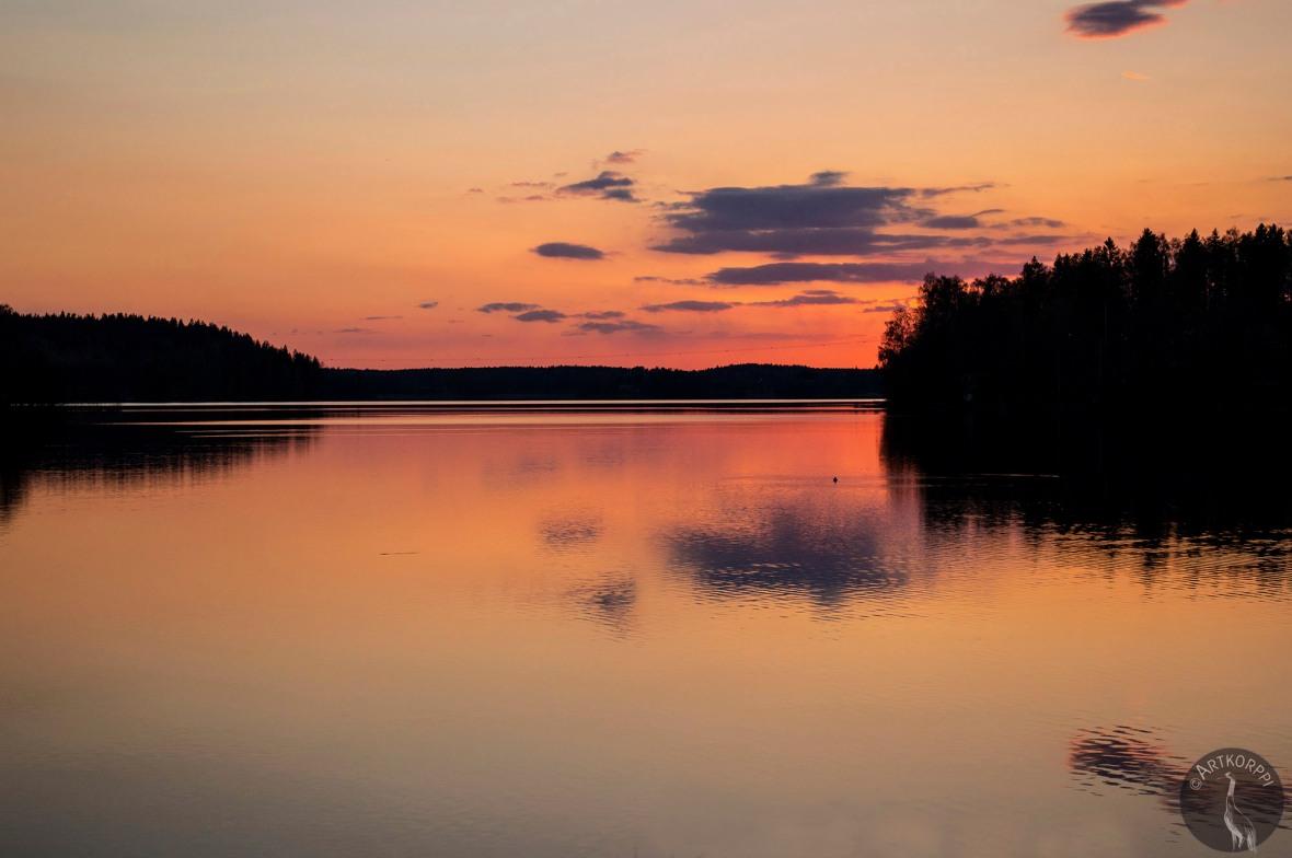 sunset_lasku_0142p