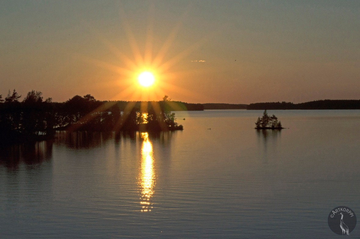 sunset_from_bridge_0147p