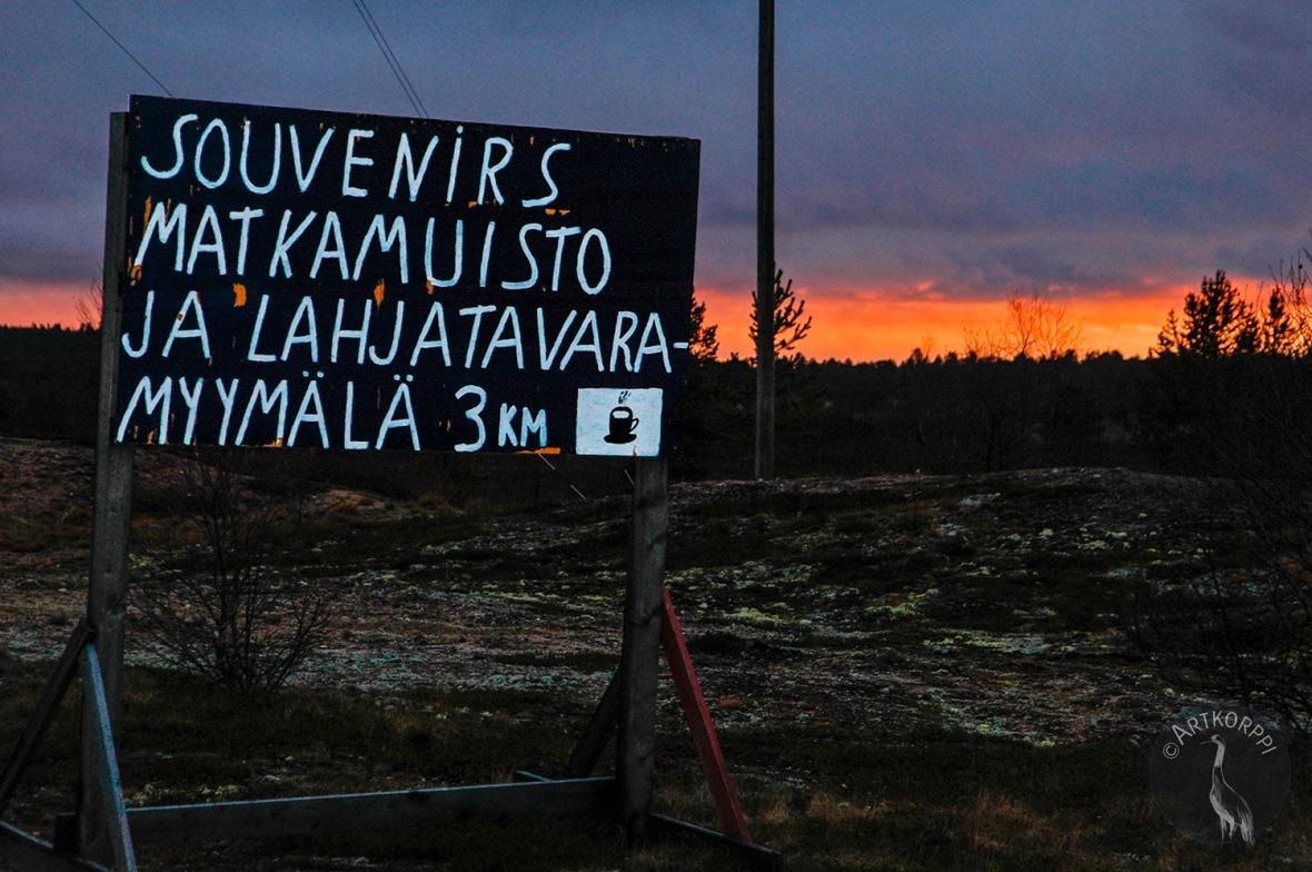 sign_Lapland_3133