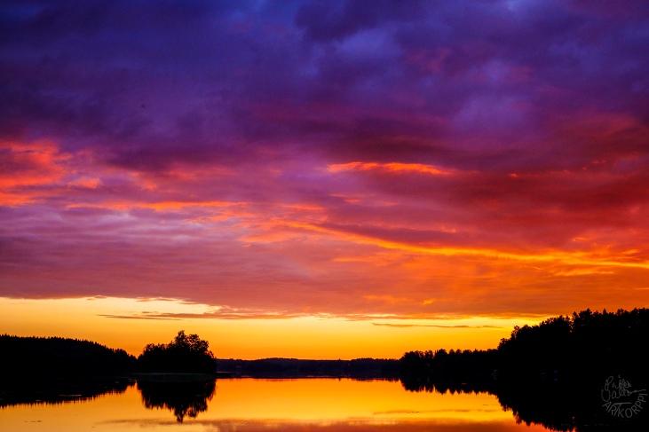 vibrant_sunsetP1010015_1p